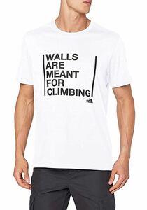THE NORTH FACE ノースフェイス メンズ Tシャツ Sサイズ