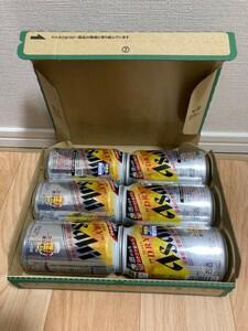 アサヒ スーパードライ 生ジョッキ缶 340ml × 6缶セット 販売