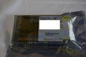 TOSHIBA 東芝 SSD SAS 1.6TB DWPD 10(29200TBW) PX05SMB160