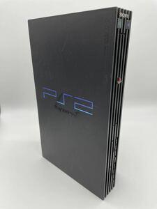 ps2 動作品 中古本体のみ 通電・動作確認済みPS2 プレイステーション2 プレステ2 PlayStation2 SONY