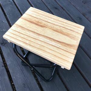 ウッド テーブル ミニ コンパクト