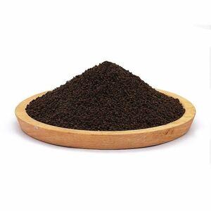 アッサムCTC紅茶(500g)