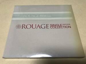 ROUAGE/Single Collection/Laputa