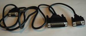 бесплатная доставка SHARP CE-150TS RS-232C Revell конвертер 6 листов глаз. фотография . все