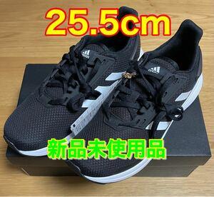 送料無料 アディダス adidas デュラモ 9 M / DURAMO 9 M ランニング シューズ 靴