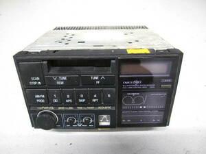это  ч  Вещь  MA70  Supra   Fujitsu Limited   Оригинал  комар  набор  дека  MZ21 MZ20 GZ20  Soarer  JZA70 GA70 3.0GT 7M 1G