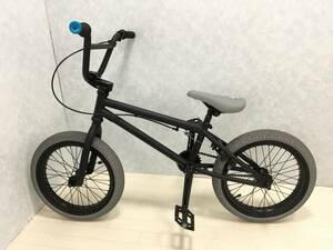 ☆123 HARO BIKES 78 BMX 自転車 直接引き取り可