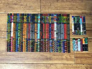 送料無料! 筆箱付き ドラゴンクエスト 鉛筆46本 キャップ6個 バトル バトエン