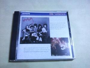 New York Dolls ‐ New York Dolls / Too Much Too Soon☆MC5 Dictators Johnny Thunders The Heartbreakers Damned Iggy Pop SLF Sonics