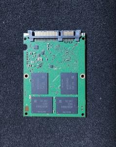 SAMSUNG SSD 850 PRO 512GB SATA ((動作美品・1個限定!))