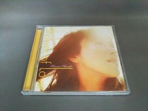 岩崎宏美 CD SHOWER OF LOVE