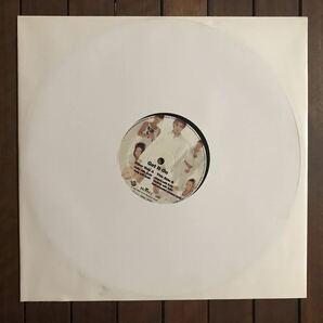 ●【house】Funky Diamonds / Get It On[12inch]オリジナル盤《R84 9595》