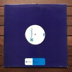 ●【r&b】Emel / Sunshine [12inch]オリジナル盤《9595》