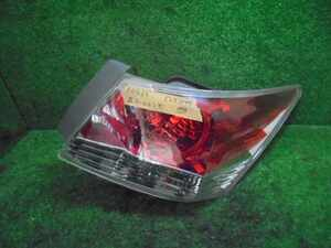 インスパイア CP3 テールランプ ライト 右 54469