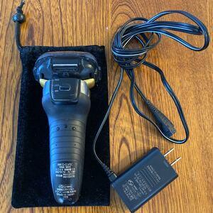 ラムダッシュ 5枚刃 ES-CLV5C パナソニック メンズ 電気シェーバーPanasonic パナソニック電気シェーバー