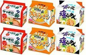 新品【お買い得】農心 辛ラーメンブラック 袋 3食?2袋8MLVRBPJ3D09