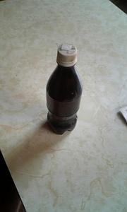 木酢液450ml 原液!!! 希少