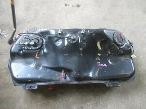 ラウム GF-EXZ15 フューエルタンク 049 セパレートGパッケージ 4WD 5E-FE 4CT