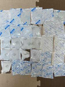 保冷剤 まとめ売り 保冷材 熱中症対策