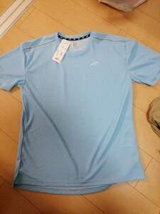 半袖Tシャツ スポーツウェア メンズ