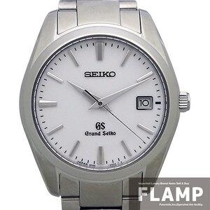 【SEIKO セイコー】グランドセイコー SBGX059 9F62-0AB0 メンズ 腕時計【中古】