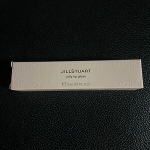 リップグロス ジルスチュアート JILL STUART ジェリーリップグロス #04 eternal promise