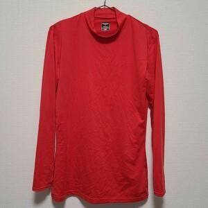 XOサイズ コンプレッションウェア インナーシャツ 長袖 筋トレ ジム 運動