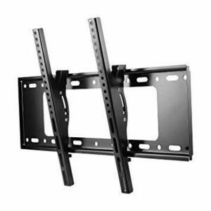 新品HIMINO テレビ壁掛け金具 32~65インチ LED液晶テレビ対応 左右移動式 上下角度調節可能 耐荷重50TL18