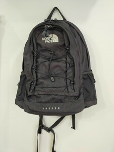 THE NORTH FACE リュック