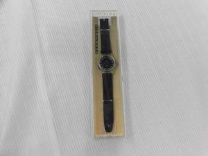awatch スォッチ 腕時計 オートマチック 自動巻き ジャンク品 OS9.061 /11