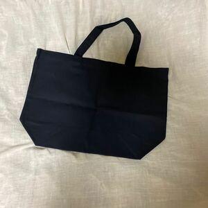 キャンバス トート バッグ 00778 ML 通勤 通学 エコバッグ 帆布 オリジナル 無地 肉厚 カラバリ シンプル ナチュラル