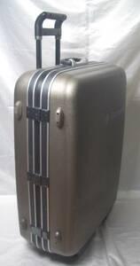★ Samsonite большой чемодан нести сумка путешествия кавана ★ K209