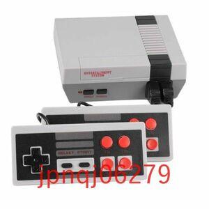 Rp002:内蔵 500/620 ゲーム ミニテレビゲーム コンソール 8ビット レトロ クラシックな携帯ゲームプレーヤー AV
