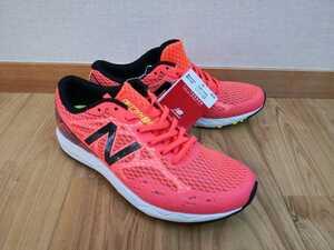 送料無料 New Balance レディース25.0cm ニューバランス ハンゾー T W WHANZTT1 ランニングシューズ D幅 ジョギング マラソン