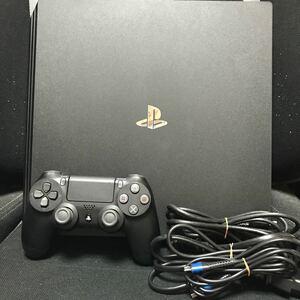 プレイステーション4 PS4本体 PS4 Pro PlayStation4