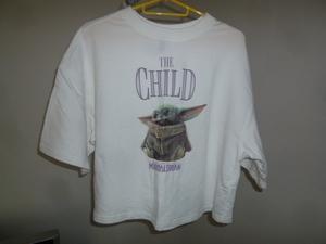 H&M・Tシャツ