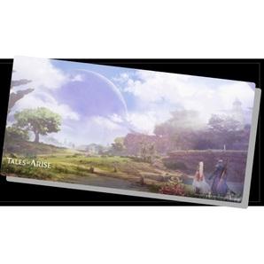 ※デスクマットのみ テイルズオブアライズ アソビストア 特典 PS4 PS5 Tales of ARISE