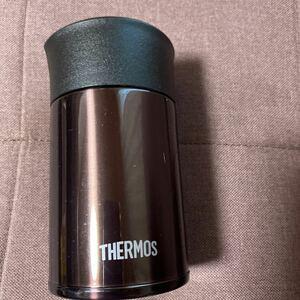 サーモス ステンレスボトルミニ250ml