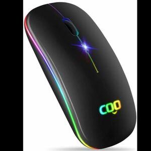 特価 ワイヤレスマウス Bluetooth 無線マウス