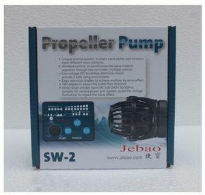 METIS ウェーブポンプ 水流ポンプ 水中ポンプ 水槽ポンプ アクアリウム ワイヤレス 回転式 水槽循環ポンプ強力安定 波メーカー 淡水