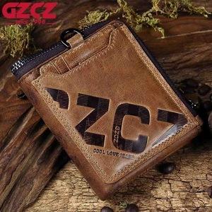 【人気】 メンズ短財布 本革 牛革 レザー 革 二つ折り財布小銭入れボックス型 カードケーススリム 財布 メンズ 二つ折り 紳士用財布