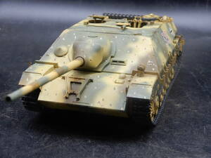 MOON工房 タミヤ 1/35 ドイツ4号駆逐戦車/70(V) ラング 西部戦線1944年12月