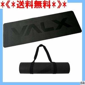 《*送料無料*》 VALX 最新版 202 軽量 防音 エクササイズマット め トレーニングマット ヨガマット バルクス 709