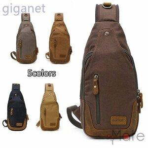 新品ボディバッグメンズショルダーバッグバッグ鞄男女兼用 斜め掛けショルダーバッグメンズワンショルダーバッグボディバッグバッグ