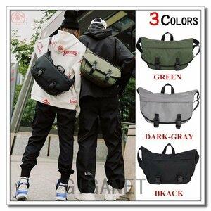 新品ショルダーバッグボディバッグバッグかばん大容量軽量 ショルダーバッグメンズ斜め掛けボディバッグバッグかばん大容量通勤旅