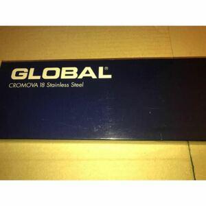 三徳包丁 GLOBAL グローバル 三徳 18cm ステンレス 日本製 G-46