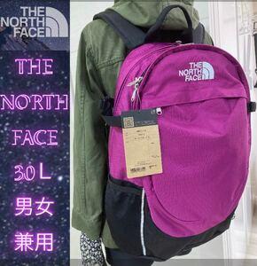 THE NORTH FACE ノースフェイスバックパック 男女兼用メンズ レディース