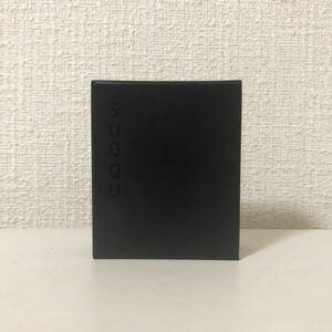 【新品・未開封】SUQQU トーンタッチ アイズ 05 柔紬