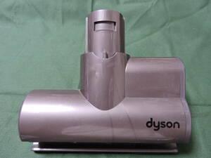 dyson アダプター ダイソン SV07 SV04 HH08 は装着確認済み V6用 中古