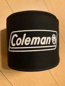 コールマン Coleman ランタングローブカバー  廃盤
